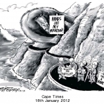 capetimescartoon180120122