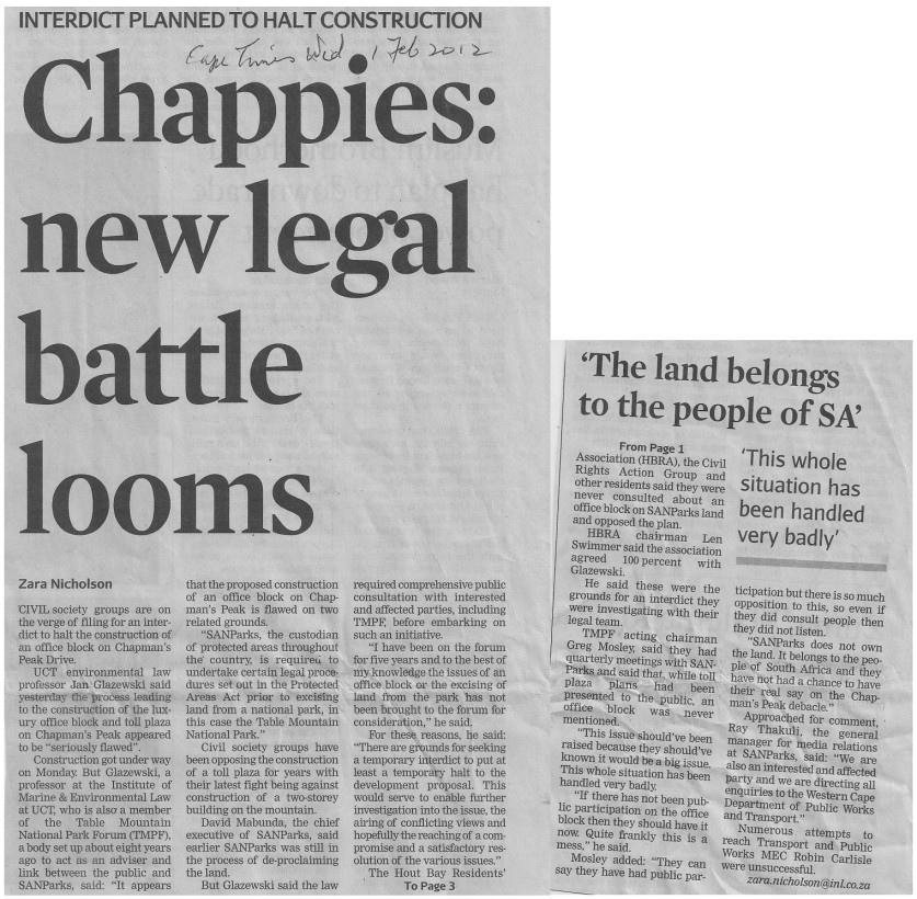 chappies-new-legal-battle-looms