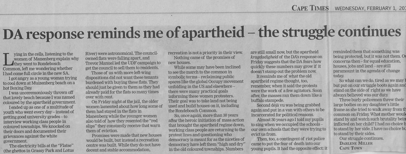 da-response-reminds-me-of-apartheid_the-struggle-continues
