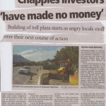 chappies-investors-have-made-no-money