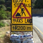 govt-steals-parks-land-200-million