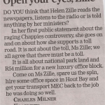 open-your-eyes-zille