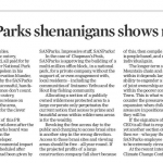 reportage-on-sanparks-shenanigans-shows-need-for-free-press