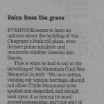 voice-from-the-grave-general-jan-smuts