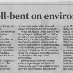 politicians-are-hell-bent-on-environmental-suicide